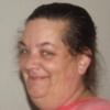 fling profile picture of gmalob8af0c