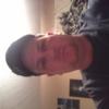 fling profile picture of wolfie169er
