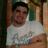 fling profile picture of Robert_1832