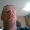 fling profile picture of bambamsharp8182