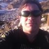 fling profile picture of ronda7d034b