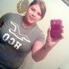 fling profile picture of kinkymarie_69