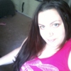 fling profile picture of That_ItalianBeauty84