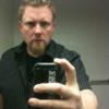 fling profile picture of joeylan