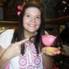 fling profile picture of jmas321