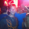 fling profile picture of jlegg69