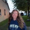 fling profile picture of 1enihsnus