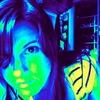 fling profile picture of ladycakes4u