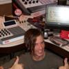 fling profile picture of Mr. Kevin Kegel