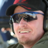 fling profile picture of DJDIRTYDNTX