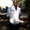 fling profile picture of Mikhail805