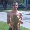 fling profile picture of kveld8e3266