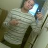 fling profile picture of skeep82db76