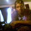 fling profile picture of qurterman