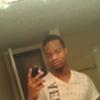 fling profile picture of Daddylonleg100