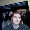 fling profile picture of spragd161983
