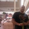 fling profile picture of samps70ec3e