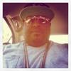 fling profile picture of mrgohard314