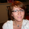 fling profile picture of LinziMarie
