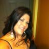 fling profile picture of jspechy