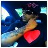 fling profile picture of miste0727cc
