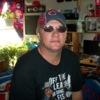 fling profile picture of denni72544e