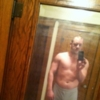 fling profile picture of ctsha9adfa8
