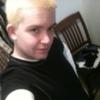 fling profile picture of DanielDubDenver