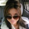 fling profile picture of VeggieFigureGoddess