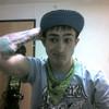 fling profile picture of alksdjfahdg