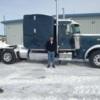 fling profile picture of larryf581d6
