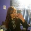 fling profile picture of Erikute