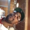 fling profile picture of pablodan3