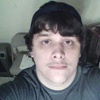 fling profile picture of weaver2013
