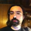 fling profile picture of zakk4223