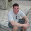 fling profile picture of pault962c9b