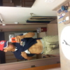 fling profile picture of bigpapiiortiz