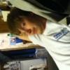 fling profile picture of jrsoc7zi