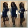 fling profile picture of LALAIZ25