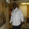 fling profile picture of Major Pleasure