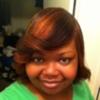 fling profile picture of miss_aquafina_FlOw