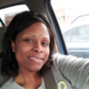 fling profile picture of lanau5