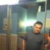 fling profile picture of SoloGemini