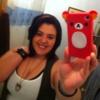 fling profile picture of carii33o