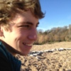 fling profile picture of da_ambalamps