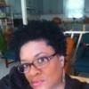 fling profile picture of ASweetie4U2C