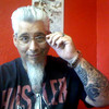 fling profile picture of jim.gabourel0701