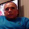 fling profile picture of jayax2c1c99