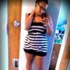 fling profile picture of LittleMissStokes