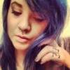 fling profile picture of Little.Blue.Bird.